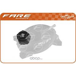 Компенсационный бак охлаждающая жидкость (FARE SA) 13667