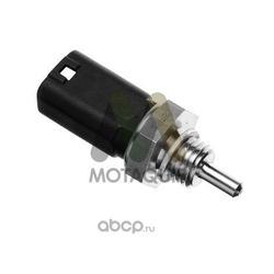 Датчик температура охлаждающей жидкости (Motorquip) LVCT129