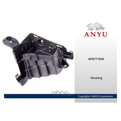 Блок реле корпус (ANYU) AFK771930