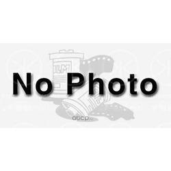 Противотуманная фара (Klokkerholm) 60340280