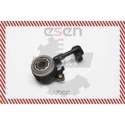 Центральный выключатель система сцепления (ESEN) 13SKV015