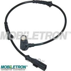 Датчик частота вращения колеса (Mobiletron) ABEU175