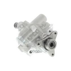 Гидравлический насос рулевое управление (Mapco) 27122
