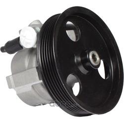 Насос гидроусилителя руля (Motorherz) P1521HG