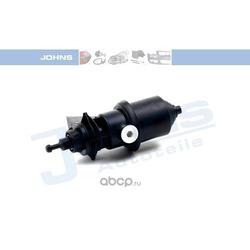 Регулировочный элемент (JOHNS) 25410901