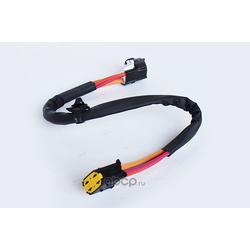 Переключатель зажигания (ASAM-SA) 33974