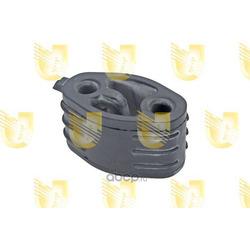 Резиновые полоски система выпуска (UNIGOM) 165215