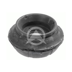 Опора стойки амортизатора (Sidem) 805407