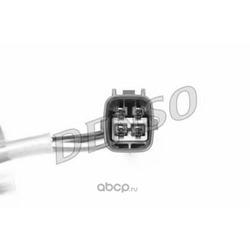 Лямбда-зонд (Nippon pieces) DOX0254