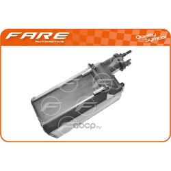 Корпус фильтр очистки топлива (FARE SA) 13484