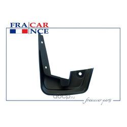 Брызговик передний правый (Francecar) FFCR220061