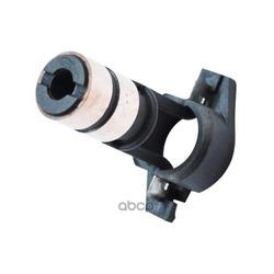Контактные кольца генератора (ASAM-SA) 32139