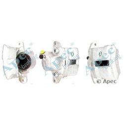 Тормозной суппорт (APEC braking) LCA242