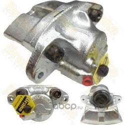 Тормозной суппорт (BRAKE ENGINEERING) CA673