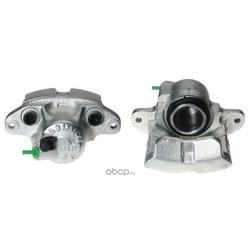 Тормозной суппорт (Brembo) F68034