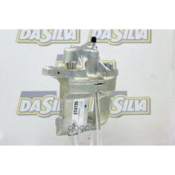 Тормозной суппорт (DA SILVA PROTRANS) ET4735