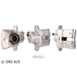 Тормозной суппорт (DRI) 3119010