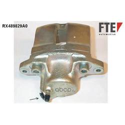 Тормозной суппорт (FTE Automotive) RX489829A0