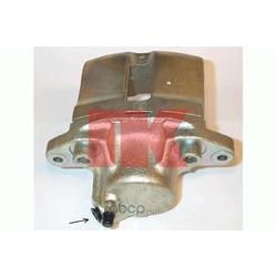 Тормозной суппорт (Nk) 219955