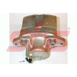 Тормозной суппорт (SBS) 1301219955