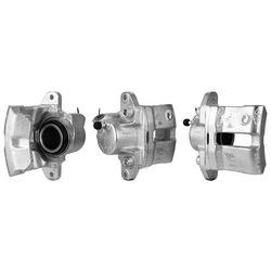 Тормозной суппорт (amk) TCA1585