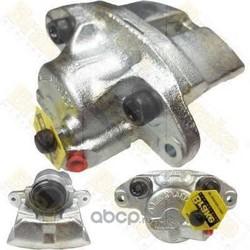 Тормозной суппорт (BRAKE ENGINEERING) CA673R