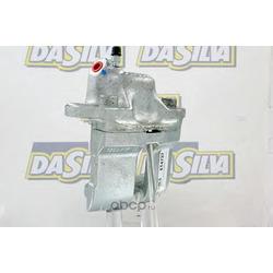 Тормозной суппорт (DA SILVA PROTRANS) ET4737