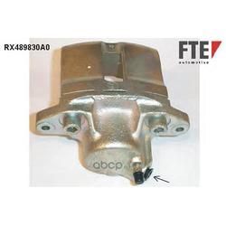 Тормозной суппорт (FTE Automotive) RX489830A0