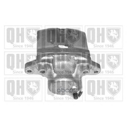 Тормозной суппорт (QUINTON HAZELL) QBS4936
