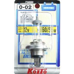Лампа головного света koito (KOITO) P0456U