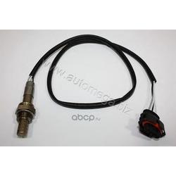 Лямбда-зонд (Dello) 3008550356