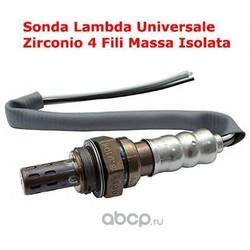 Лямбда-зонд (FISPA) 90054
