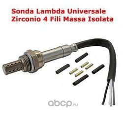 Лямбда-зонд (FISPA) 900542