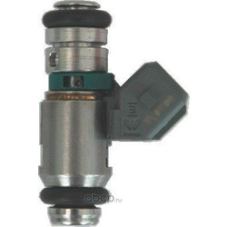 Клапанная форсунка (Hoffer) H75112242