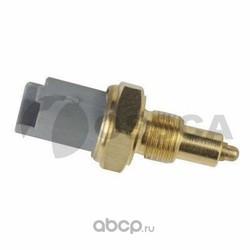 Выключатель фонаря сигнала торможения (OSSCA) 22519