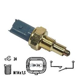 Выключатель (SIDAT) 3234182