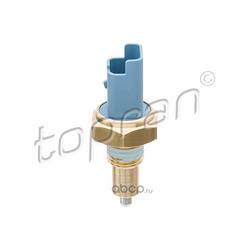Выключатель фара заднего хода (topran) 700538