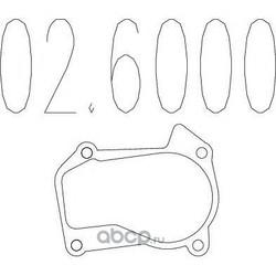 Прокладка (MTS) 026000
