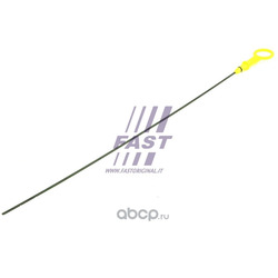 Указатель уровня масла (FAST) FT80311