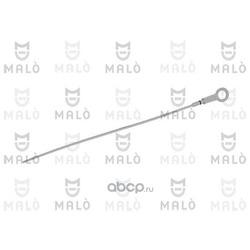 Указатель уровня масла (Malo) 133029