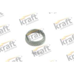 Уплотнительное кольцо труба выхлопного газа (Kraft Automotive) 0535020