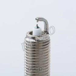 Свеча зажигания (Wilmink Group) WG1501306
