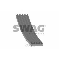 Поликлиновой ремень (Swag) 20928886