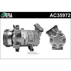 Компрессор кондиционер (ERA Benelux) AC35972