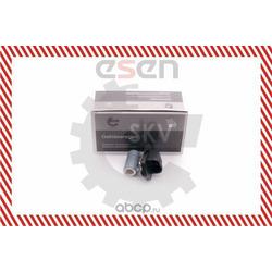Сопротивление вентилятор салона (ESEN) 94SKV002