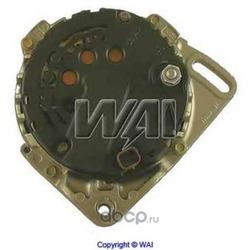 Генератор (WAI) SB303
