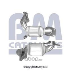 Катализатор (BM Catalysts) BM80427H
