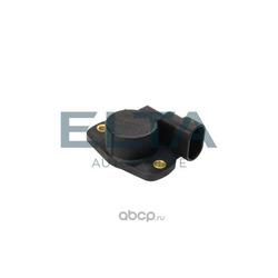 Датчик, положение дроссельной заслонки (ELTA Automotive) EE8026