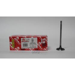 Рамка вентилят. охлажд. с конд. до 2008 г.(в0) (NPA) NP51101546