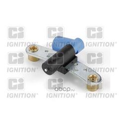 Датчик давления масла (QUINTON HAZELL) XREV448